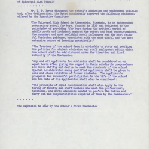 Attachment to Memo to the Board Announcing Acceptance Attachment March 1968.jpg