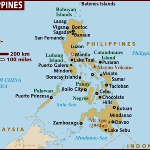 map_of_philippines.jpg