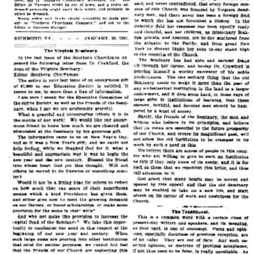 Seminary, bonds & capital, 1901.pdf