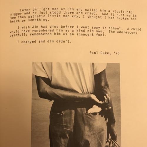 Daemon_1969 Fall_Jim_p2.JPG