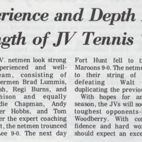 Tennis April 1971.jpg