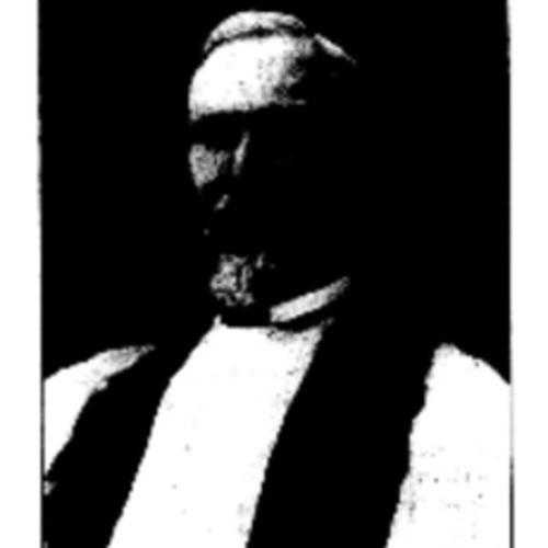 Bishop Whittle Orbituary 6.28.1902.pdf