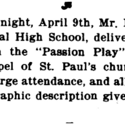 Blackford Passion Play 4.9.1901.pdf