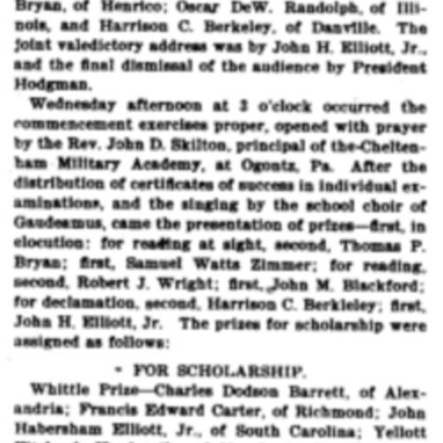 EHS Commencement, 6.29.1901.pdf