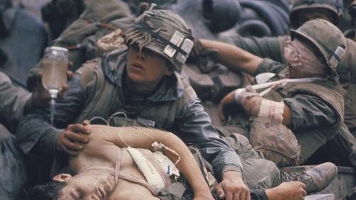 mefo-2227-THE-VIETNAM-WAR-HUE-1968.jpg
