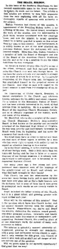 The Brazil Mission 9.29.1902.pdf