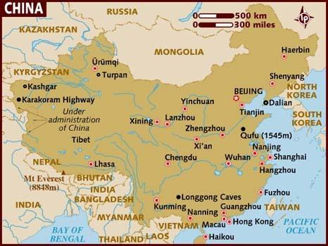 map_of_china.jpg