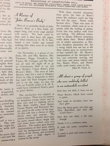 Chronicle_1953-11-30 _John Brown's Body Review_.JPG