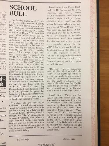 Chronicle_1953-05-09 %22School Bull%22.JPG