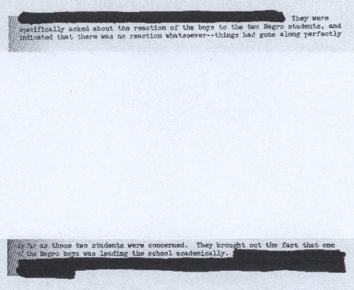 Integration Decemebr 1968 Minutes a-b.pdf