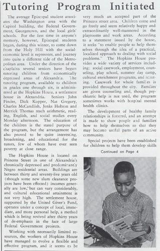 March 1966b.jpg