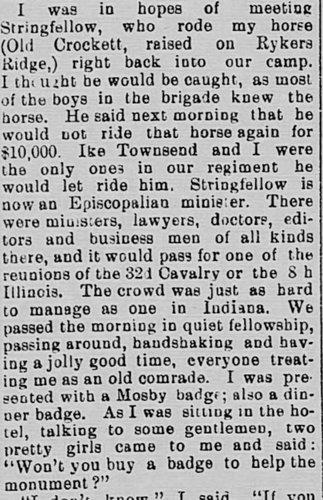 Alexandria_Gazette_Sat__Oct_21__1899_.jpg