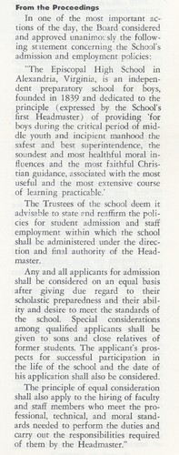 Fall 1965 EHS News.jpg