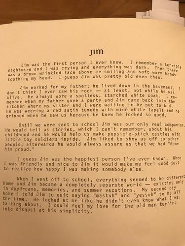 Daemon_1969 Fall_Jim_p1.JPG