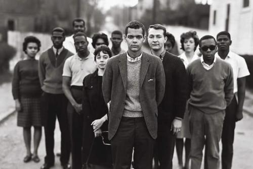 SNCC Atlanta 1963.jpg