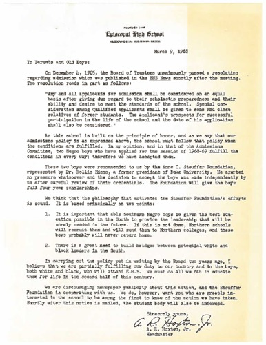 1968 Letter from Hoxton Announcing Acceptance.pdf